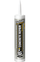 Titebond Concrete Repair Sealant