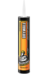 GREENchoice Professional Drywall Adhesive